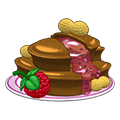 Pb&jchococup.png
