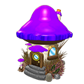 Purplemushroomcottageclbdsp.png
