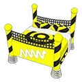 Bouncybedtrampoline.png