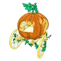Pumpkincoachbed.png