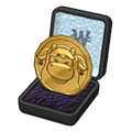 Commemorativecoin.png
