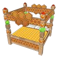 Honeycombed4posterbed.png