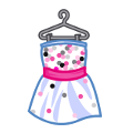 Polkadotpartydress.png