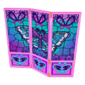 Butterflystainedglassdivider.png