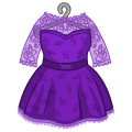 Lilaclacedress.png