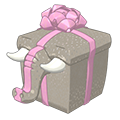 Prettyelephantgiftbox.png