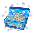 2018winterfestcookie6pack.png
