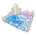 Crystallinepond.png