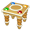 Gingerbreadsidetable.png