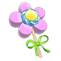 Marshmallowflower.png