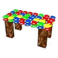 Shellcandytable.png