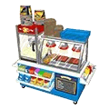 Snackcartstove.png