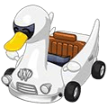 Swanboatcar.png