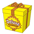 March2017deluxegiftbox.png