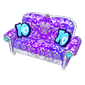 10thanniversarycouch.png