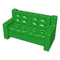 Boomingreencouch.png