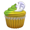 Friendsbananaapplecupcake.png