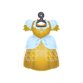 Goldengown.png