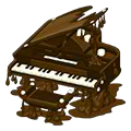 Meltingchocolatepiano.png