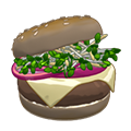Mushroommeltburger.png