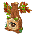Oaktreefireplace.png