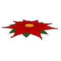 Poinsettiarug.png