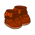 Brownfringeboots.png