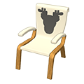 Chaletchair.png