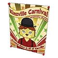 Carnivalposter.png