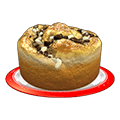 Chocolatebrioche.png