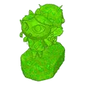 Fairytopiary.png