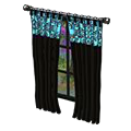 Spookygothiccurtains.png