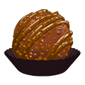 Caramelcrunchchocolate.png