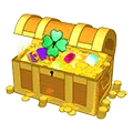 Goldtreasurechest.png