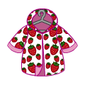 Strawberryraincoat.png