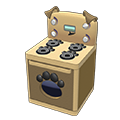 Puppystove.png