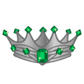 Evergreenkingcrown.png