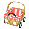 Picnicbasketbuggy.png