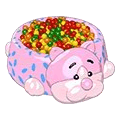 Gumballpit.png