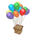 Homemadehotairballoon.png