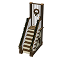 Prettypinestaircase.png