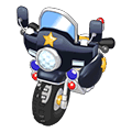 Puppypatrolmotorcycle.png