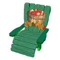 Autumnapplechair.png