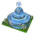 Freshwaterfountain.png
