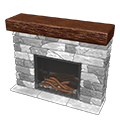 Modernstonefireplace.png