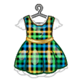 File:Prettyplaidgown.png