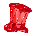 Rubytophat.png