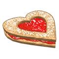 Strawberryjamcookie.png