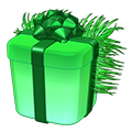 Goodfortunehedgehoggiftbox.png