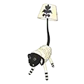 Sheeppetlamp.png